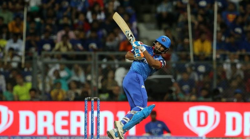 Top Moments first week IPL 2019