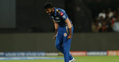 Top 5 moments from week 1 part 2 IPL 2019