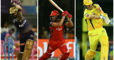 Week 5 Top Moments IPL 2019