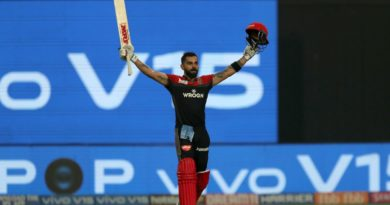IPL 2019 exciting highlights from week 5