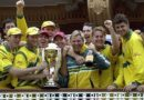 Top Moments ICC World Cup 1999