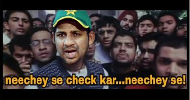 pakistan loss world cup 2019