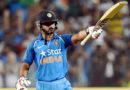 Kedar Jadhav injury world cup 2019