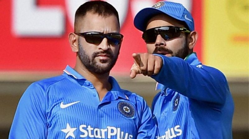 Team India World Cup 2019 strengths and weakness(es)
