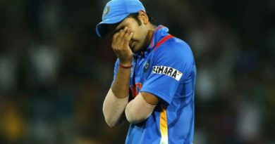 Rohit Sharma Champions Trophy 2013