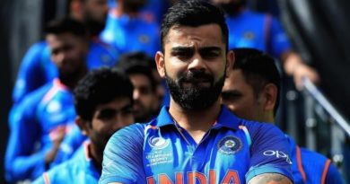 Team India home season 2019-20