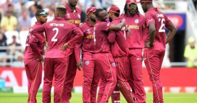 afghanistan vs west indies world cup 2019