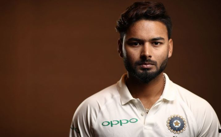 india west indies exciting players