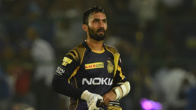 Kolkata Knight Riders, KKR, IPL 2020 Trade Wndow