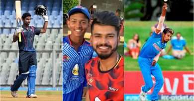 IPL 2020 Auction Indian Players
