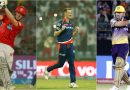 IPL 2020 Auction Top overseas players to watch out for