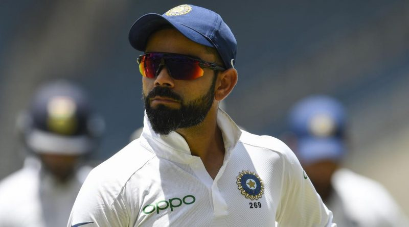 India vs Bangladesh 2019 first Test Expected Playing 11