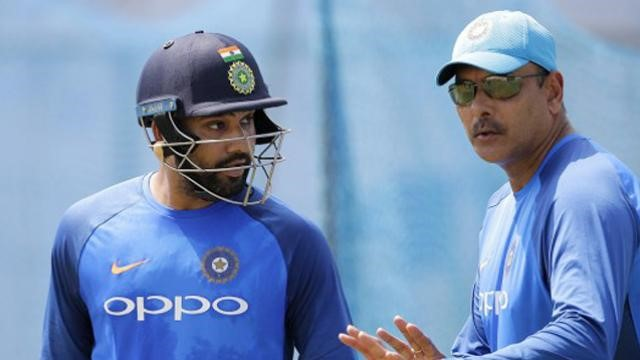 India vs Ban Second T20 Preview