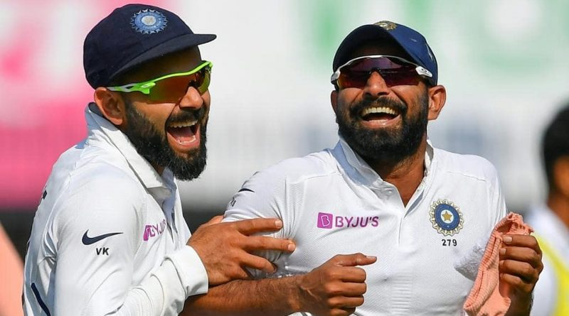 India vs Bangladesh Second Test preview and expected playing 11
