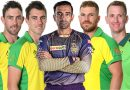 IPL 2020 Auction Costliest playing 11