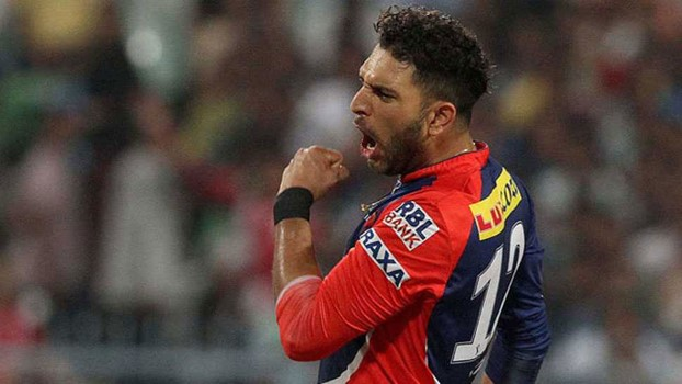 IPL 2020 Auction withdrawn players
