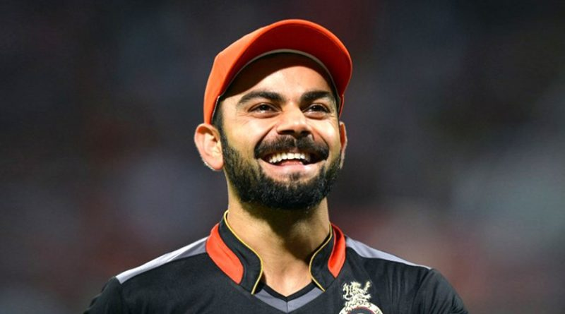 IPL 2020: The Most Expensive XI of the Tournament (Costs More than 1 Billion)