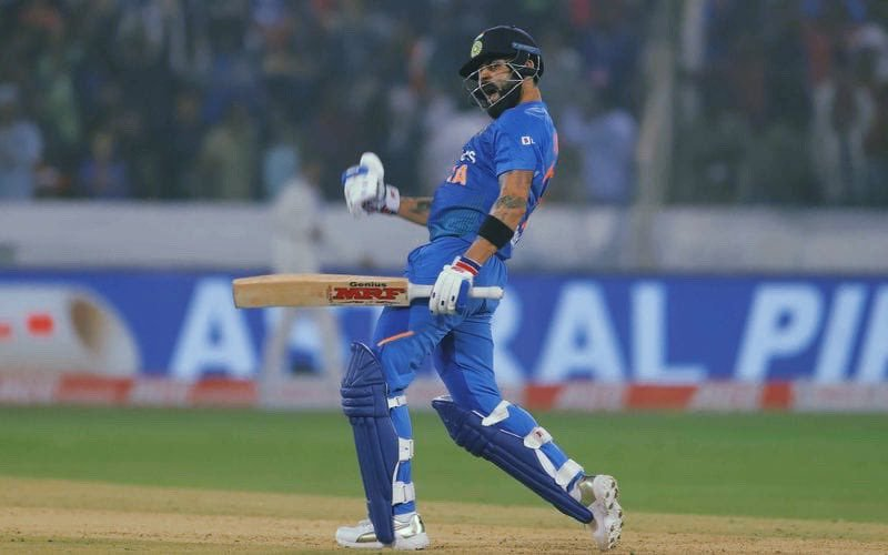 India vs WI second T20I Preview and the expected playing 11