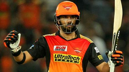 most expensive players in ipl