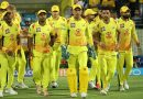 Chennai Super Kings, CSK Strengths and Weakness for IPL 2020