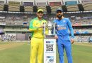 India vs Aus 2020 third (3rd) ODI Match preview and predicted playing 11