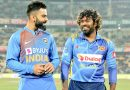 India vs Sri Lanka (SL) 3rd T20I Match Preview and Predicted Playing 11