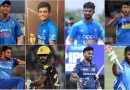 Key Uncapped Players to watch out for in IPL 2020
