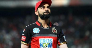 RCB IPL 2020 Auction performance