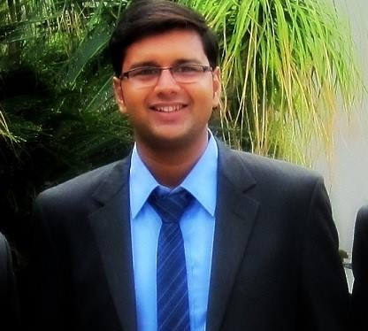 Shivam Saxena, Author at AK4Tsay1 Cricket