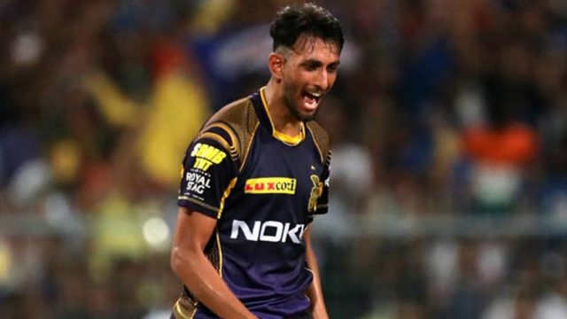 IPL 2020, 3 bowlers who can win the emerging player of the year award