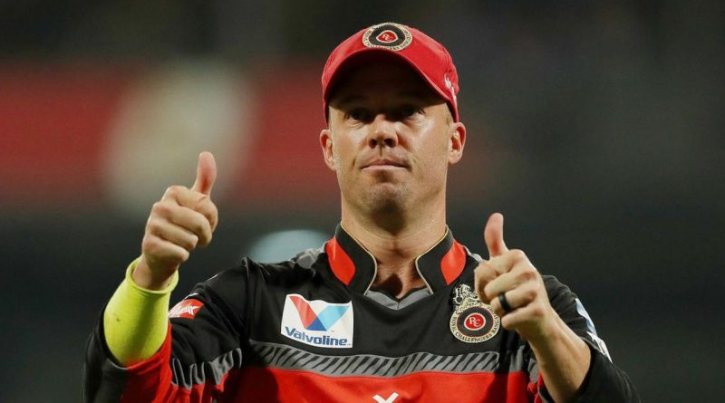 IPL 2020, 5 foreign players to watch out for T20 World Cup 2020
