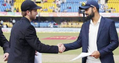 India vs NZ 2020: 2nd Test Players Overview and Predicted Playing 11