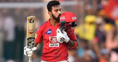 Kings XI Punjab, KXIP Strengths and Weakness for IPL 2020