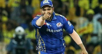 IPL 2020: Strengths and Weaknesses of Mumbai Indians (MI)