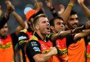 Sunrisers Hyderabad, SRH Strengths and Weakness for IPL 2020