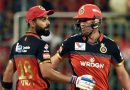 IPL 2020: Three Key Match-winners for Royal Challengers Bangalore (RCB)