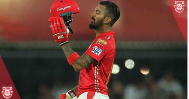 King XI Punjab (KXIP) IPL 2020 Important Players