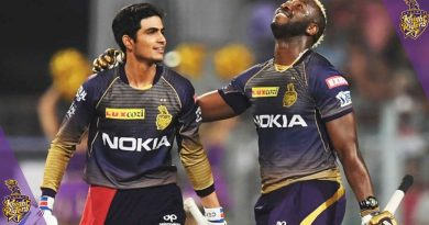 Kolkata Knight Riders, KKR Most Important players for IPL 2020