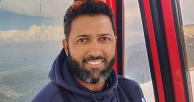 Wasim Jaffer all-time Mumbai 11
