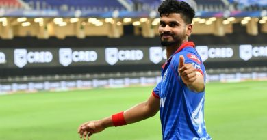 IPL 2020 Week 1 teams review and week 2 fantasy picks