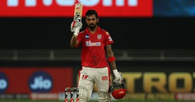 KL Rahul top exciting moments ipl 2020