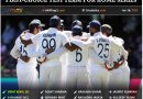 India vs England team india first choice predicted test squad for home series