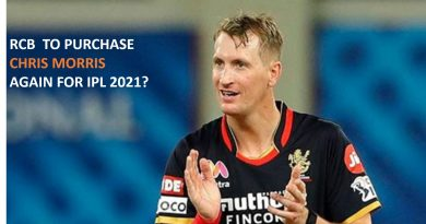 IPL 2021 Auction RCB Royal Challengers Bangalore target players strategy
