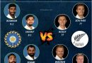 India vs NZ Rating the pacers of both teams ahead of 2021 WTC final