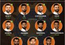 India vs England 2021 2nd Test predicted playing 11 for Team India