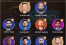 IPL 2021 UAE rating and ranking the middle order players for second leg for all teams