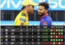 IPL 2021 playoffs qualification scenario explained with srh can qualify